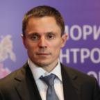 «К созданию стандартов мы будем привлекать потребителей», — глава Росстандарта Алексей Абрамов